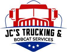 JC's Trucking & Bobcat Service